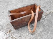 Box with belt for Guido Mine